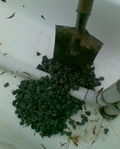 shovel_stones